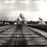 Radars allemands du type Würzburg